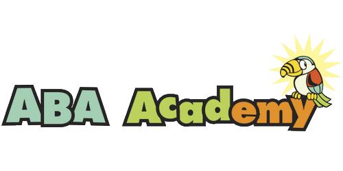 ABA Academy